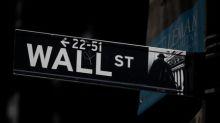 Wall Street recua com alerta de lucro da FedEx; foco segue em Fed