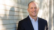 Maryland biotech CEO: Virus outbreak won't stop opening of Boston R&D hub