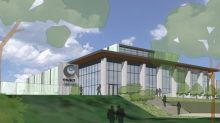 Exact Sciences to Expand Laboratory and Corporate Facilities in Madison