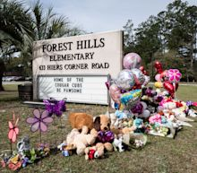 South Carolina fifth grader in school fight died of natural causes; no charges will be filed