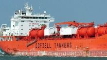 The Gulf Marine Services share price – where next?