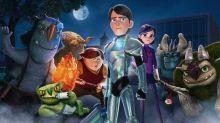 5 desenhos da Netflix para assistir com os filhos
