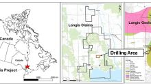 Brixton Metals Drills 8m of 860 g/t Silver, 0.17% Cobalt within 31m of 272 g/t Ag, 0.05% Co at its Langis Project, Ontario