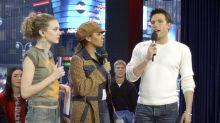 El escándalo sexual de Hollywood, ahora salpica a Ben Affleck