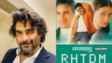 R Madhavan On Rehnaa Hai Terre Dil Mein Sequel: 'Many Things Went Wrong With RHTDM, For A Sequel We All Have Be On The Same Page' - EXCLUSIVE