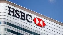 Les grandes banques mondiales tanguent en Bourse après une enquête sur le blanchiment