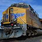 Will Cost Cuts Aid Union Pacific's (UNP) Earnings in Q2?