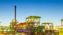 Largo Resources Reports V2O5 Production of 2,562 Tonnes in Q2 2020 and Announces Cost Efficient Nameplate Capacity Increase by 10%