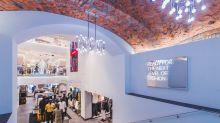 H&M in schwerer Krise: Der Mode-Pionier hat das digitale Zeitalter verschlafen