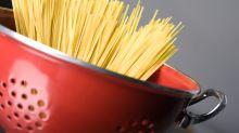 ¿Cómo preparan la pasta los italianos?