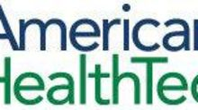 Charter Senior Living Selects American HealthTech EHR to Continue to Lead the Way in Senior Living