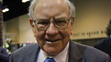 Why Does Warren Buffett Keep Selling Phillips 66?
