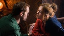 'The Little Drummer Girl' episode 3 recap: All style, little substance and no surprises