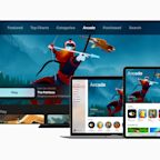 Apple unveils Arcade service to launch this fall with 100 exclusive games