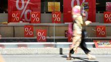 Fixkosten-Zuschüsse für Firmen in der Corona-Krise kommen bislang kaum an