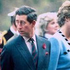 Princess Diana and the BBC Panorama interview that changed everything: Why was it so controversial?