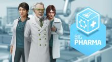 Investire nel farmaceutico: sicurezza e reddito son conciliabili