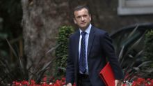 Welsh Secretary Alun Cairns quits over claims he lied about collapsed rape trial