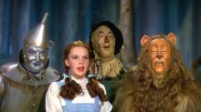 There's a delightful 'Wizard of Oz' easter egg in Google Search right now