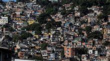 Un bebé de sólo cuatro días muere por coronavirus en Brasil
