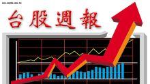 台股週報》清明美股下探 恐難逃補跌壓力