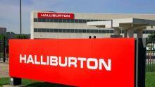 Frack sand delays to hurt Halliburton first-quarter earnings