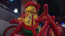 Legoland to bring money to Yonkers