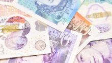 GBPUSD mantiene la perspectiva bajista de mediano plazo en busca de nuevos mínimos