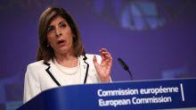 Covid-19: l'UE appelle les Etats à durcir leurs mesures face au risque de seconde vague