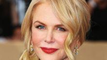 Nicole Kidman's Best Beauty Secrets Involve Plenty Of Sunscreen & A Fever