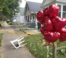 'Horrific act of violence': Rochester, New York, grieves for 2 students killed in mass shooting that injured 14 others