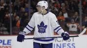 Matthews backs Andersen's critical comments