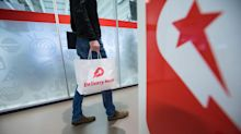Delivery Hero Turkey Workers Seek Precedent-Setting Unionization