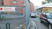 Milano, grave 17enne travolto da auto