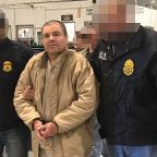 No guarantee 'Chapo' Guzman's private lawyers would get paid