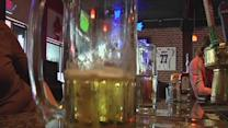 Bars in California could stay open until 4 a.m.