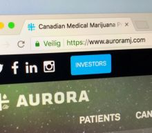 Cannabis 2.0 Is Coming: Watch ACB Stock Very Closely