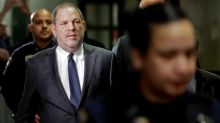 Both sides want Weinstein hearing closed to media, public