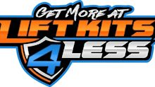 The 4Less Group, Inc. Reduces Convertible Notes Payable Debt by Approximately 45%