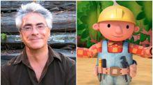 'Bob the Builder' voice actor ,William Dufris, dies