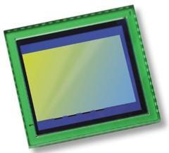 OmniVision's new 5 megapixel CMOS sensor shoots 1080p video, is built for 'slimmer' devices
