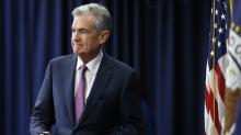 Fed meeting, Nike earnings — What you need to know for the week ahead