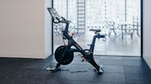 Peloton Backlash Has Potential to Boost User Growth in Long Term