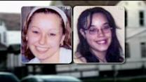 Cleveland Case Gives Hope For Families Of Missing Children