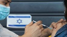 Israel will roll out a booster dose of the Pfizer-BioNTech COVID-19 vaccine to older people, citing a drop in protection against severe disease driven by the Delta variant