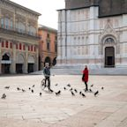 Panic attacks, dreams on hold, and depression: 3 Italian women describe what a month under coronavirus lockdown looks like