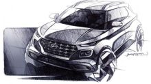 Hyundai Venue to be unveiled today, expected price and here is why it should interest you