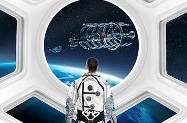Civilization: Beyond Earth not just the new Alpha Centauri