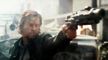 Transformers 5 is Mark Wahlberg's final Transformers movie