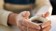 Según un estudio, beber café todos los días podría prevenir el cáncer